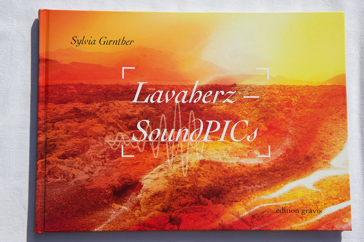Buch Lavaherz SoundPICs.jpg
