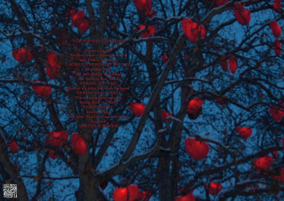 Soundpics: 35 Für Sophia Leonora